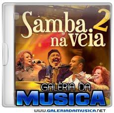 Samba%2BNa%2BVeia%2B2%2B %2B18%2BSucessos%2BAo%2BVivo%2B%25282012%2529 Samba Na Veia 2   18 Sucessos Ao Vivo (2012) | músicas