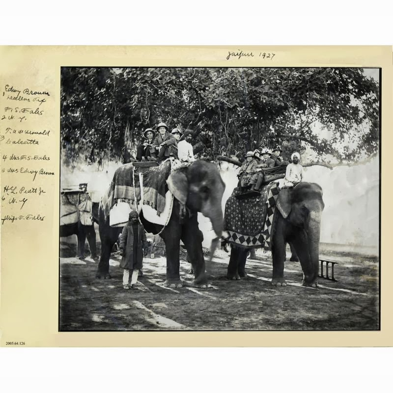 imperialism in burma essay British imperialism essays - british imperialism exposed in shooting an elephant a narrative about the last days of imperialism at burma and also the essay.