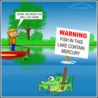 Funny bass fishing jokes - photo#4