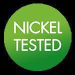 #NichelFree