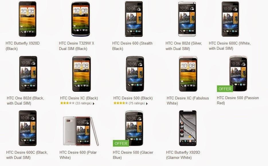 www.flipkart.com/mobiles/~lowest-prices/pr?p[]=facets.brand%255B%255D%3DHTC&p[]=sort%3Dpopularity&sid=tyy%2C4io&affid=rameshwarp