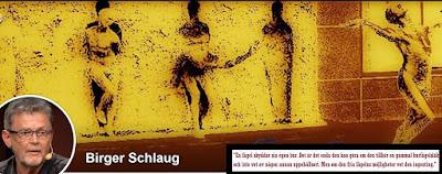 Birger Schlaug