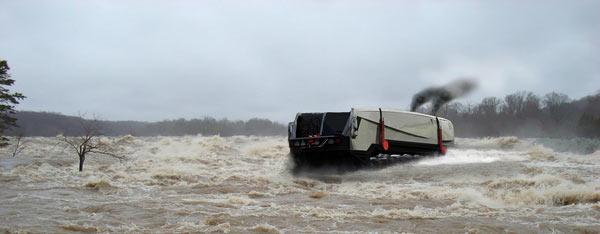 camiones+de+rescate+aerodeslizador+argonaut+2