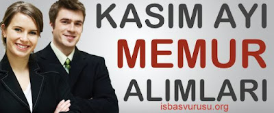 kasim-kamu-is-ilanlari