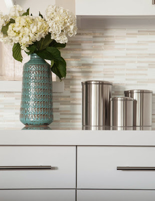 marin backsplash with stunning silver stainless steel home kitchen equipments