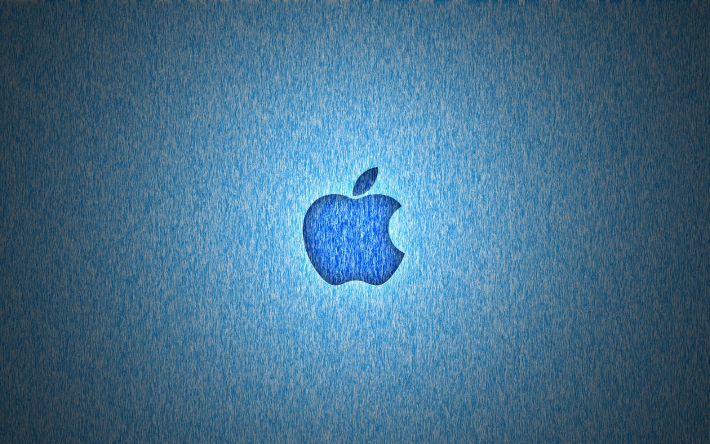 http://4.bp.blogspot.com/-T45DkfgVGvg/UD3RfotoQHI/AAAAAAAAAQ0/vONFKNkxgFI/s1600/MAC+os+X+lion+sea+blue+wallpaper+with+apple+logo.jpg