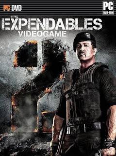 Download The Expendables 2 Videogame-SKIDROW