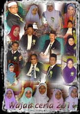 Hari guru 2011