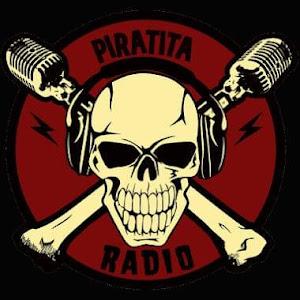 Escucha Piratita Radio