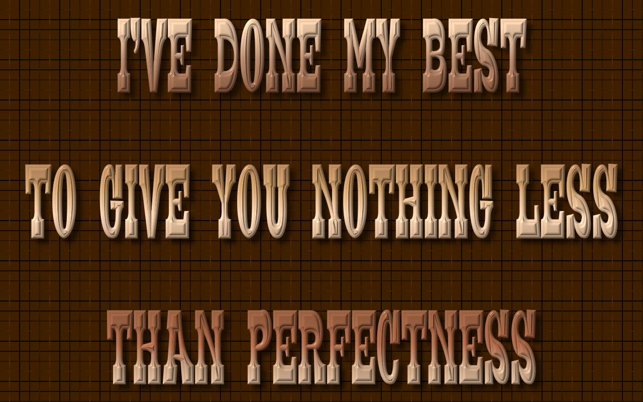 http://4.bp.blogspot.com/-T45hRJKDZwU/TcAW7xZGz4I/AAAAAAAAASM/qtwIkEJSOg0/s1600/25_To_Life_Eminem_Song_Lyric_Quote_in_Text_Image_1280x800_Pixels.png