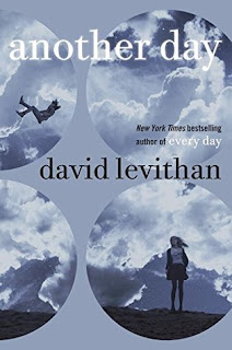 Review: Another Day by David Levithan
