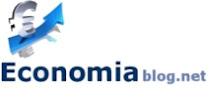 Economiablog