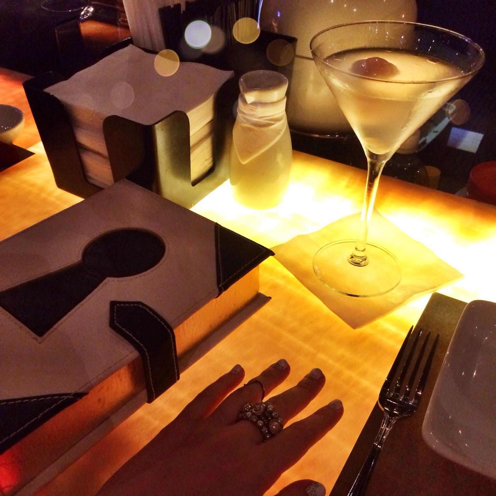 panama restaurantes, panama sake, sake restaurante, panama bar, panama tourism, panama restaurant, martini, lychee martini