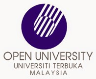 Jobs in Open University Malaysia (OUM)
