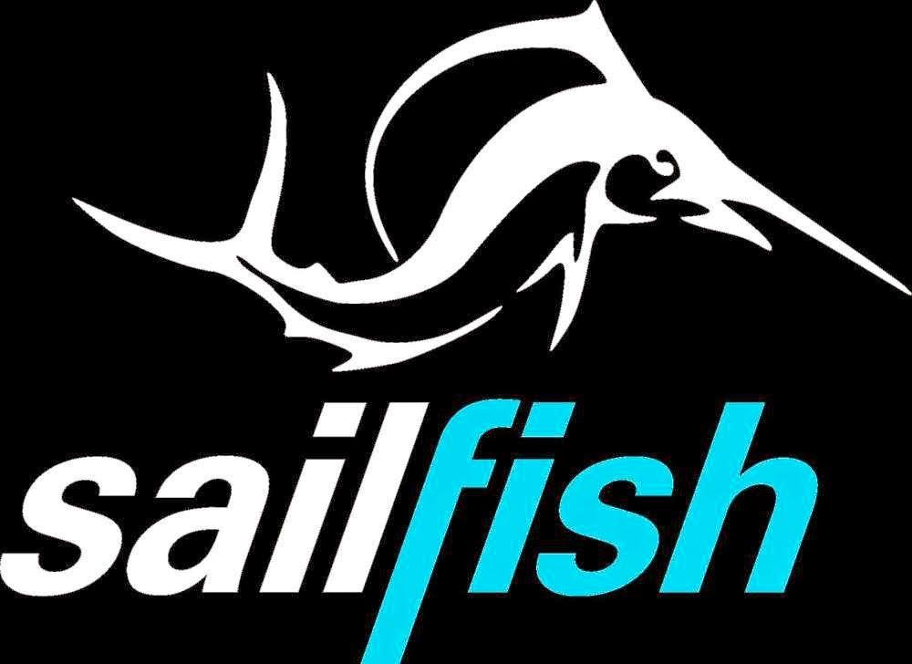 sailfish.