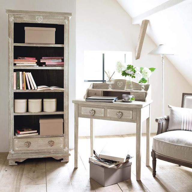 cosas de palmichula hablamos con maisons du monde. Black Bedroom Furniture Sets. Home Design Ideas