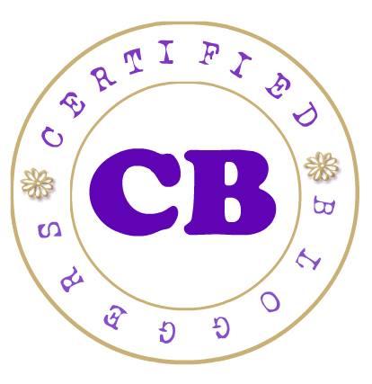 Certified Member:)
