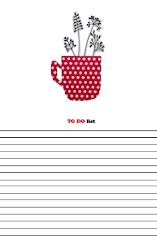 TO DO LIST free download