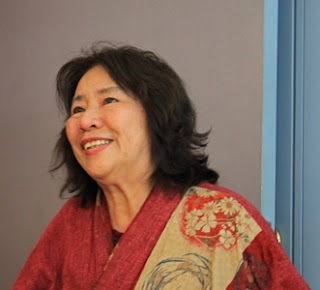 http://4.bp.blogspot.com/-T4BnHw6FuPc/TeqxW1nEpOI/AAAAAAAAAGo/ghOFX-Ks4-E/s320/Dr+Katzuko+Tatsumura+Hillyer+.jpg