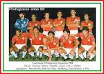LUSA 1980