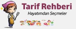 Tarif Rehberi