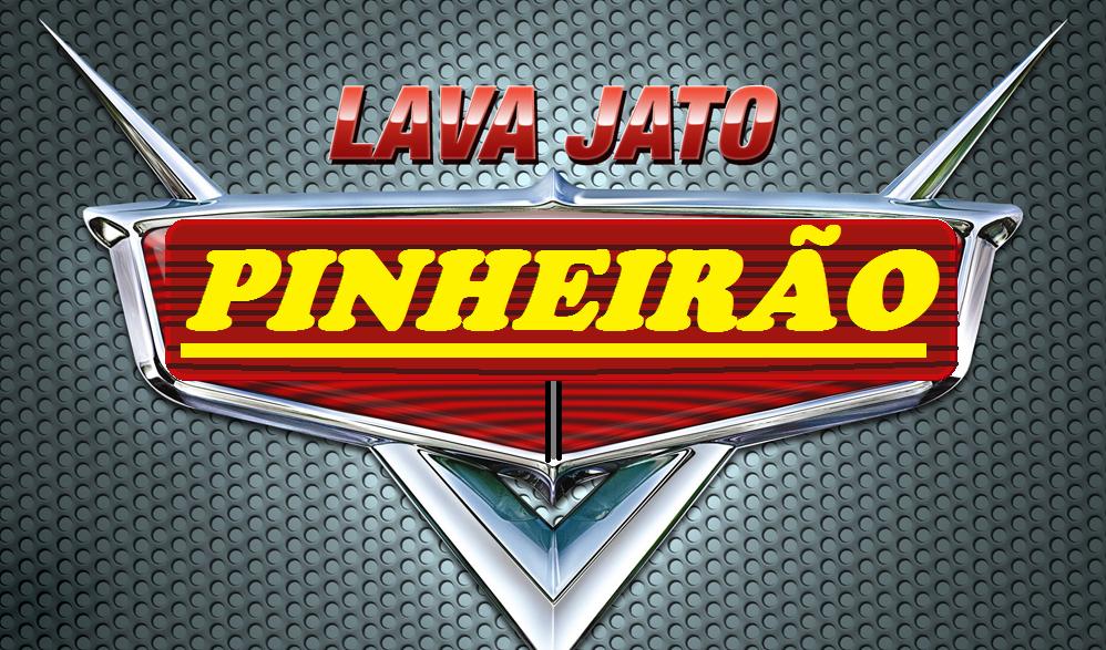 Lava jato Pinheirão sob nova direção