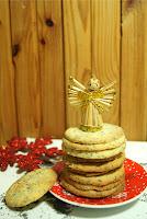 Wigilia i Boże Narodzenie