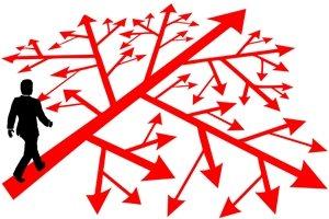 8 bước để tạo chiến lược Content Marketing hiệu quả