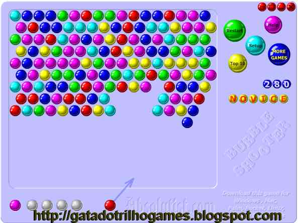 Jogar+bubbleshooter+bubbles+shooter+online+gratis+Jogos+de+eliminar+bolas+da+mesma+cor+jogos+puzzle+bubble+shooter+jogo+de+bola+de+canh%C3%A3o+bubble+shooter+para+celular+bubble+shooter+4 Jogar Panda Pop Online