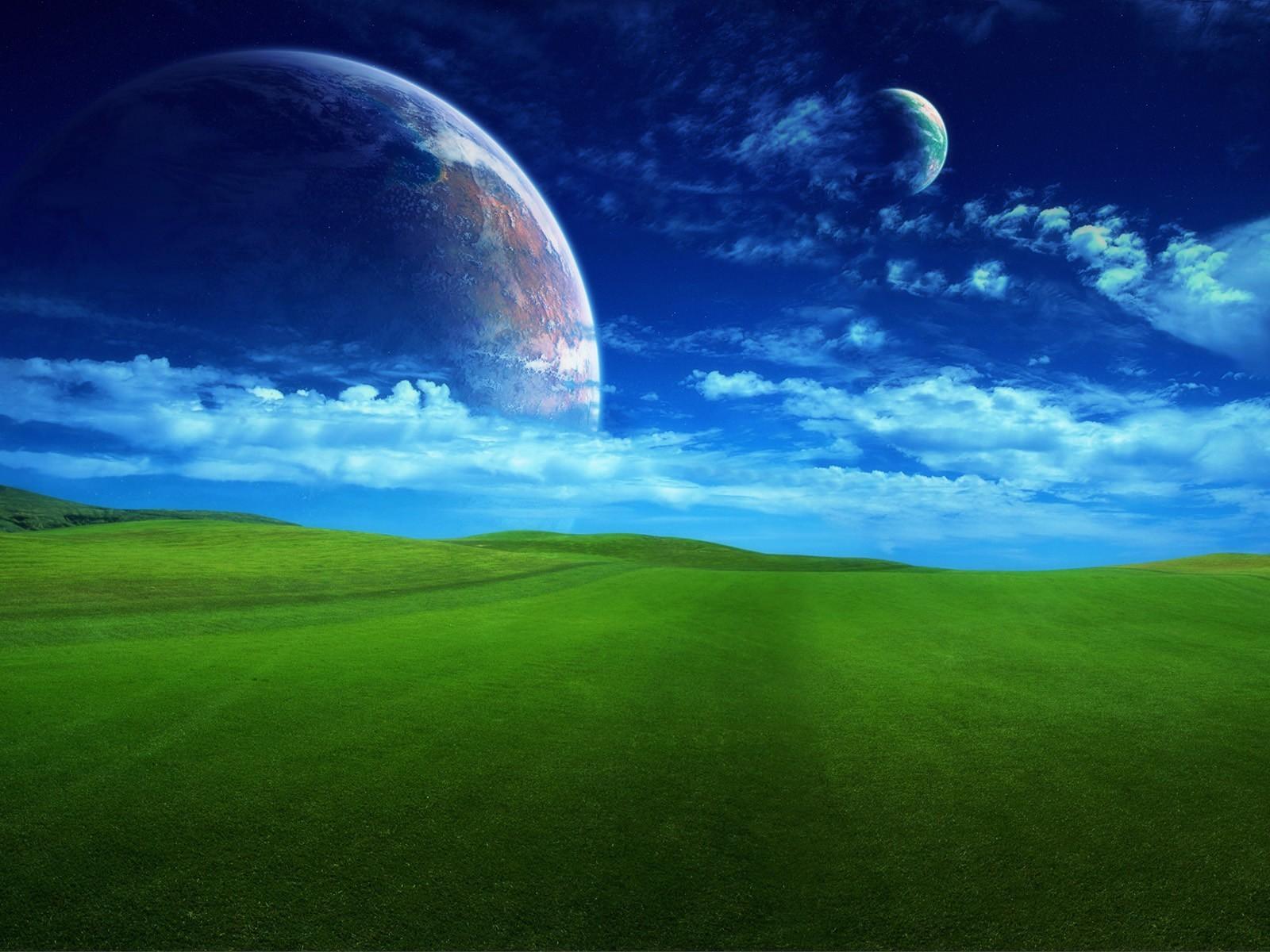 http://4.bp.blogspot.com/-T4GLFdq8Eyg/TzPWTIiMgZI/AAAAAAAAAQo/eXspWXaLbT0/s1600/Space_wallpaper_08.jpg