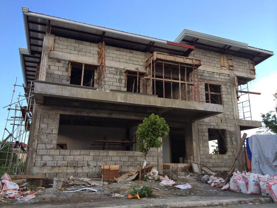 avanti house iloilo, design and build philippines iloilo, filipino house designs floor plans, model house design philippines iloilo, two storey residential house floor plan philippines iloilo,