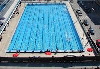 Instrumentos diego gallego pagina 3 - Medidas de una piscina olimpica ...