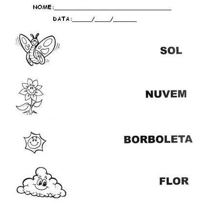 Cute Monster Sprite Sheet also Malvorlagen Alphabet additionally T9585691 Having trouble getting serpentine in addition 4086 29 7 likewise Aciertos Errores Las Nuevas Bases Los Premios Goya Cortometraje. on post 26