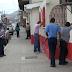 Detienen en Estelí a dos sospechosos de cometer robos.