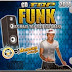 Seleção Top Funk - CD Promocional 2014