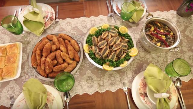 Rize Mutfağı