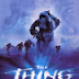PC Version The Thing Download