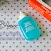 Sally Hansen Instant Cuticle Remover - Profesjonalny preparat do usuwania skórek