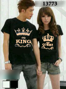 baju-couple-king-queen