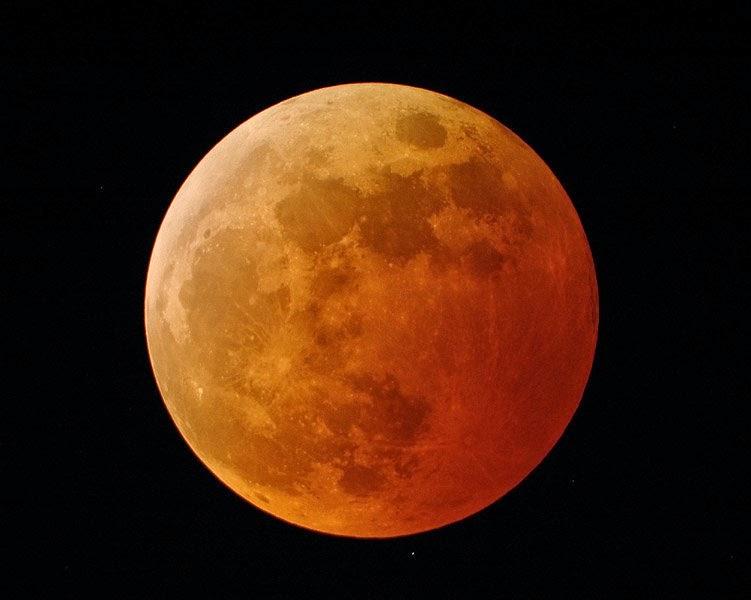 four tetrad moons - photo #18