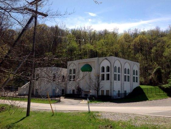 washington grove muslim Seattle (washington, usa) ramadan prayer times view online or download as pdf, word, excel or text.