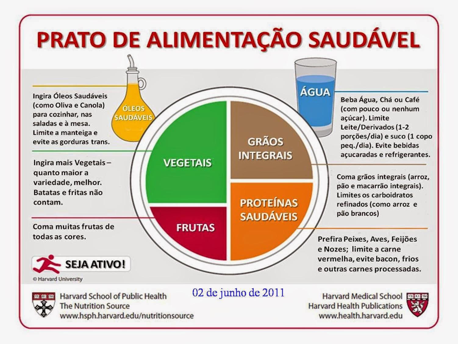 Guia alimentar 2011