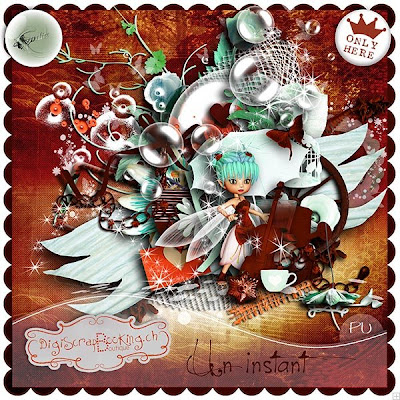http://4.bp.blogspot.com/-T4OpeCCuoeA/T2ZFss8KYYI/AAAAAAAADho/n8_F2DBWqVg/s400/d9b472326bec64a0abc072792a5fd691.image.600x600.jpg