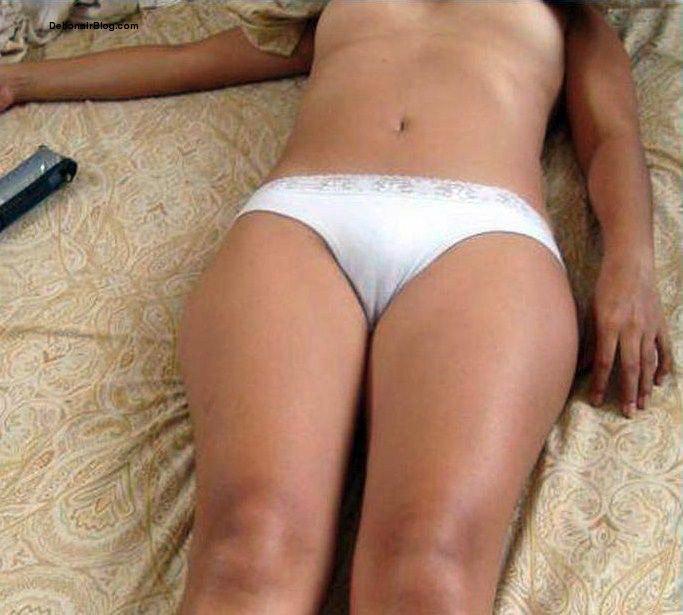 very hot women naked asd