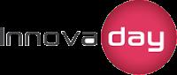 Innovaday : le forum de l'innovation et du financement bordeaux transfert valorisation recherche fonds investisseurs business angels aides