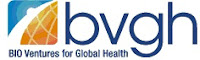 BIO Ventures for Global Health BVGH