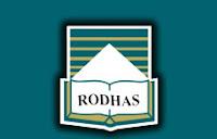 EDICIONES RODHAS