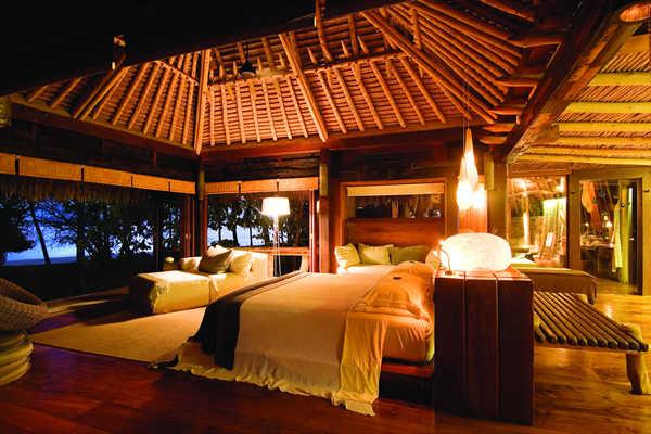 descubre tu mundo destino las espectaculares islas seychelles mejores im genes. Black Bedroom Furniture Sets. Home Design Ideas