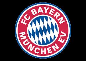 Bayern Munchen FC  Logo Vector download free