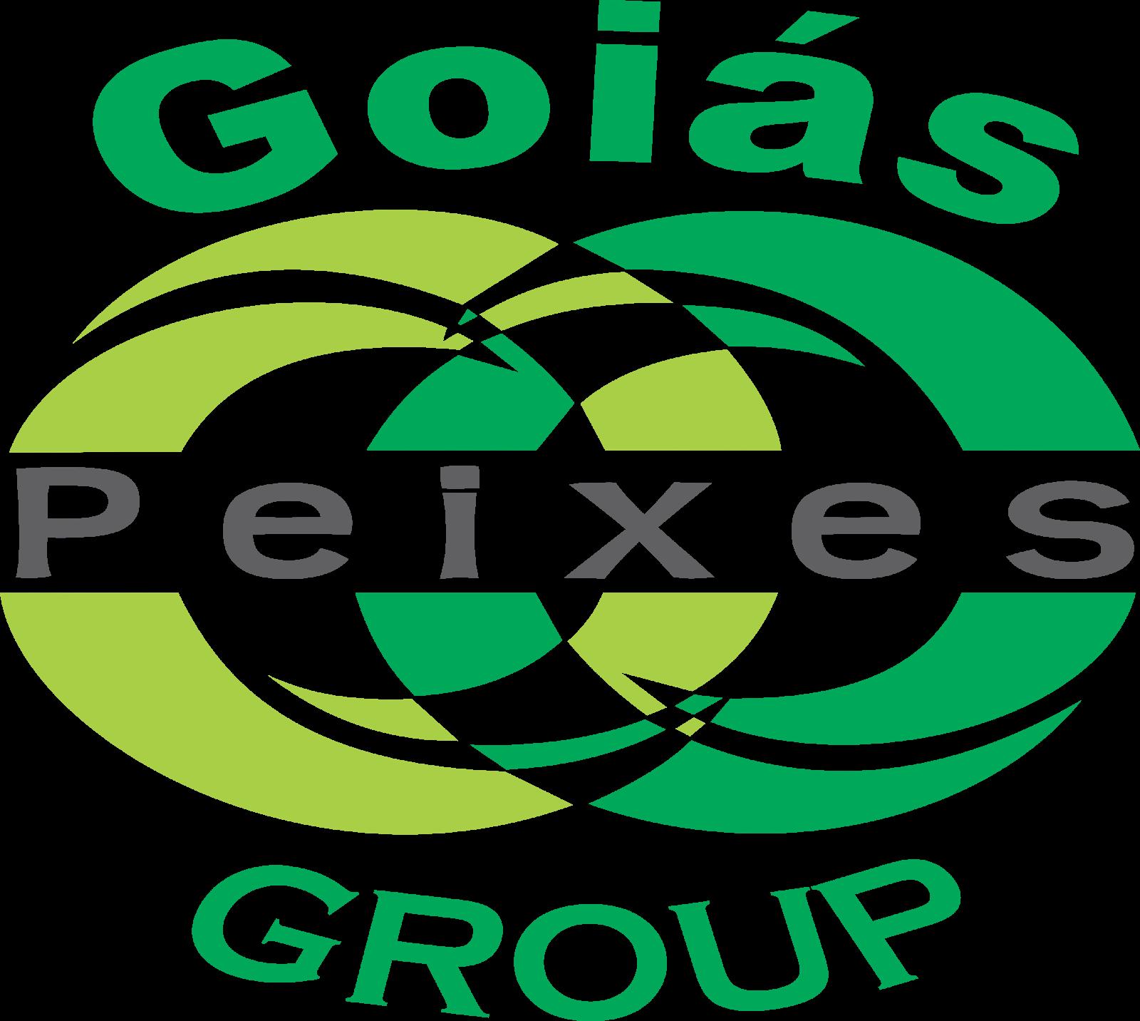 Goiás Peixes